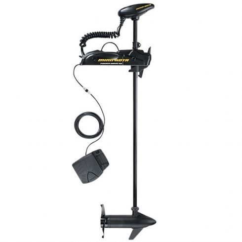 Minn Kota Power Drive 70 US-2 137 cm