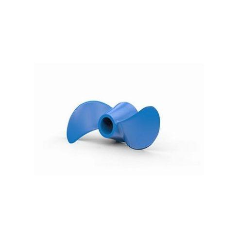 Epropulsion Navy 3.0 propeller