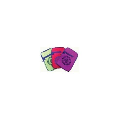 Vízálló irattartó több színű GMR