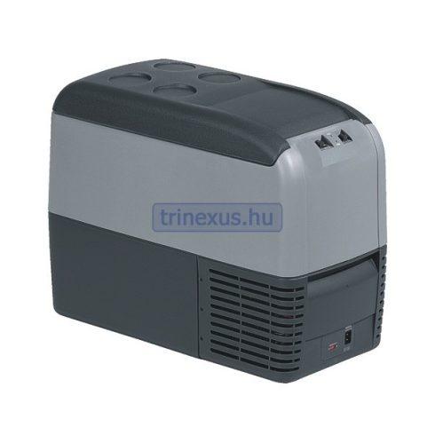 Waeco Coolfreeze CDF-25 kompresszoros hűtő-/mélyhű