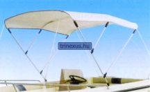 Bimini tető Sunworld -IIl 160-180 cm ALL