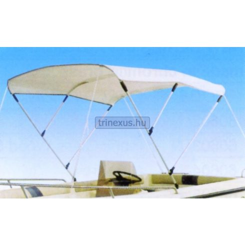 Bimini tető Sunworld -III 215-235 cm ALL