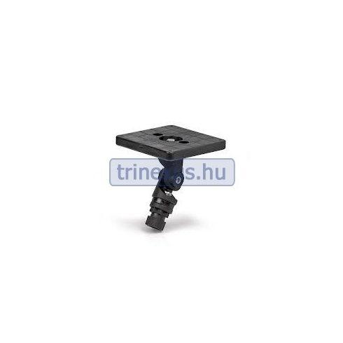 Railblaza platform talp nélkül dönthető fekete