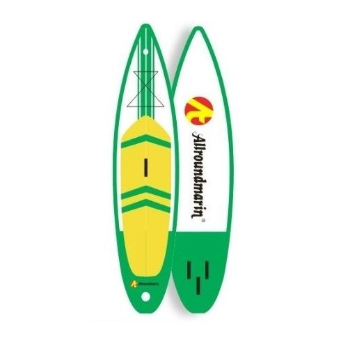 SUP csomag Storm-355 ALL