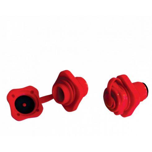 Szelep Airhead Boston párban
