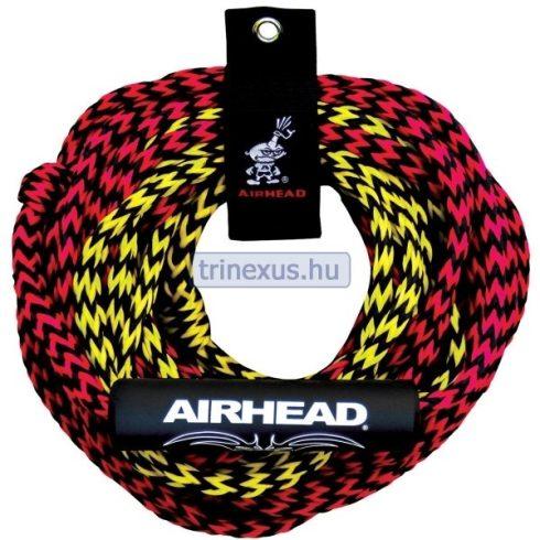 Tube kötél Airhead 2 fő/2 szekció