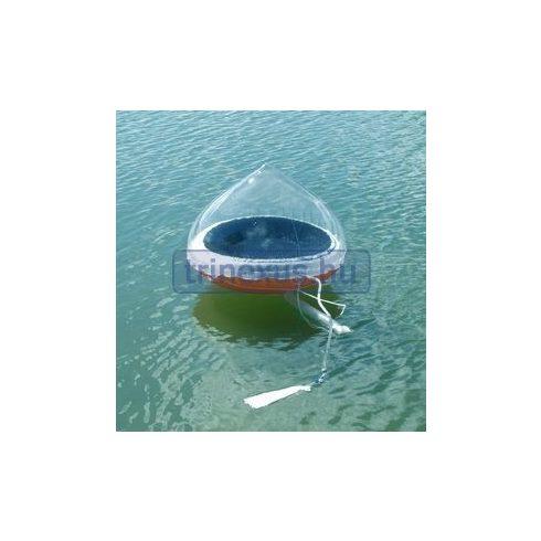 Aquamate tengervíz desztillátor LIN