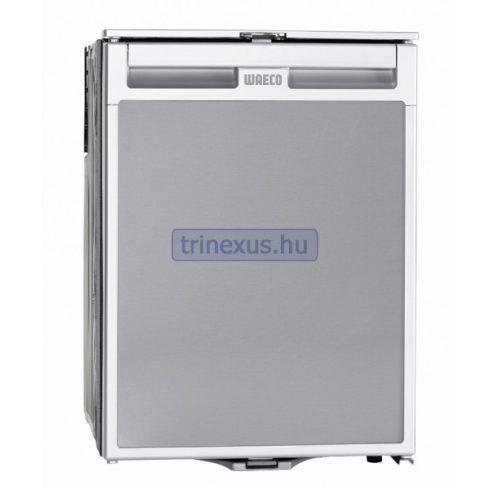 Waeco Coolmatic CR-50 kompresszoros hűtőszekrény