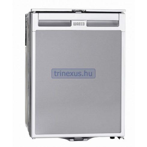 Waeco Coolmatic CR-65 kompresszoros hűtőszekrény