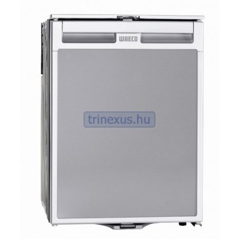 Waeco Coolmatic CR-110 kompresszoros hűtőszekrény