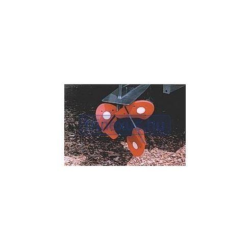 Propeller védő LIN