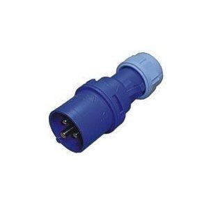 Parti áram dugó függőleges 230 V LIN