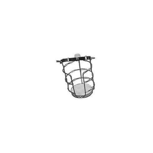 Pohártartó inox 76 mm LIN