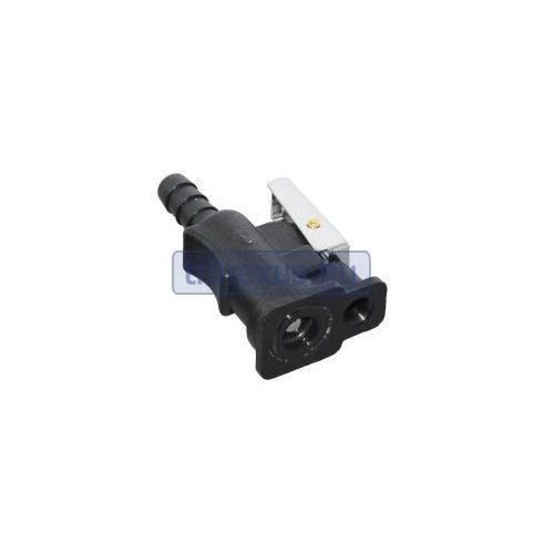 Üzemanyag csatlakozó Yamaha,Merc, Mariner (anya) 8 mm LIN