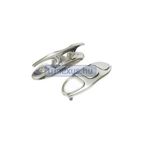 Bika fém dönthető csavaros 200 mm LIN