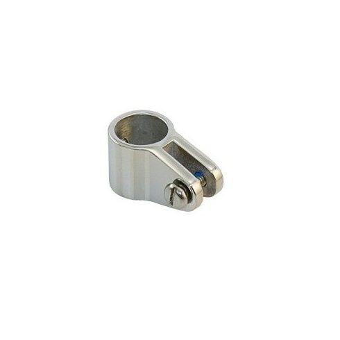 Bimini csőcsatlakozó rögzítő 25 mm LIN
