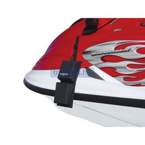 Fender jet ski-re, hajóélre 30x10 cm ATW