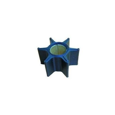Impeller LIN