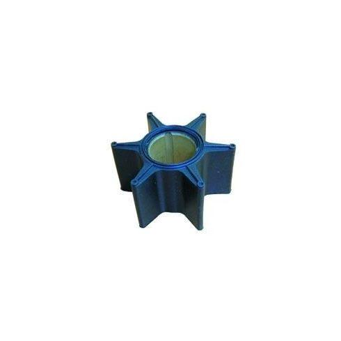 Impeller Mercury 4-9,8 LE