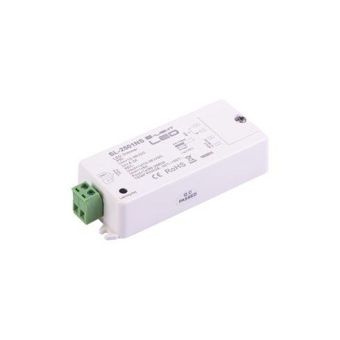 LED SL-2501NS dimmer 1 csatornás