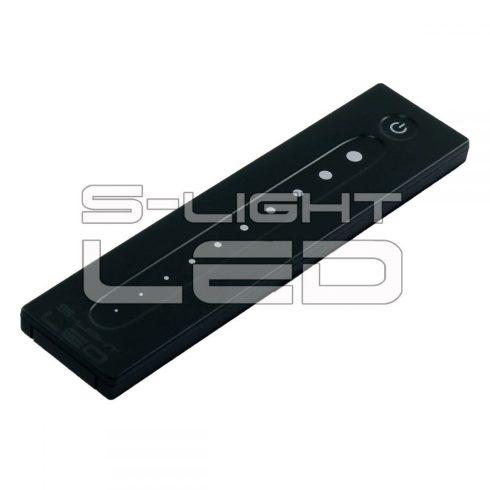 LED SL-2828 1 zónás távirányító