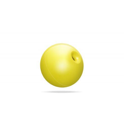 Bója jelölő gömb átmérő 28 cm CTR