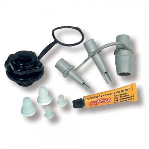Javítókészlet SPK Maintanace Kit