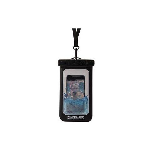 Seaweg vízálló telefontok kék