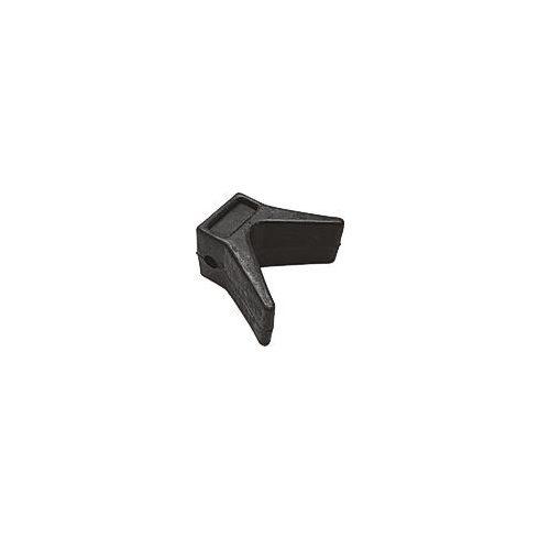 Trailer orr ütköző Y stop 50x55 mm LIN