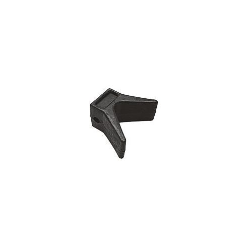 Trailer orr ütköző Y stop 100x75 mm LIN