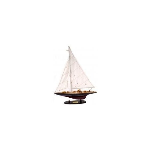 Hajómodell Endeavour L60 VVL