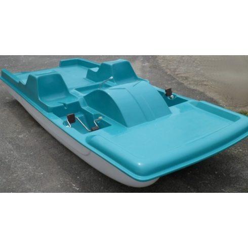 Aquajoy vízibicikli SYB