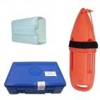 Egészségügyi és egyéb mentő eszköz