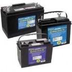 Akkumulátor, töltő, kapcsoló, doboz, egyebek