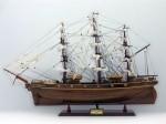 Hajómodell